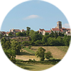 Nos offres à Vézelay