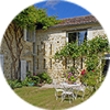 Maisons à vendre Avallon