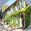 Maisons à vendre Vézelay